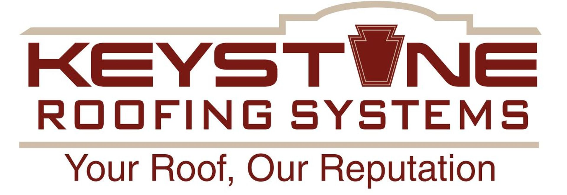 Keystone Roofing Systems