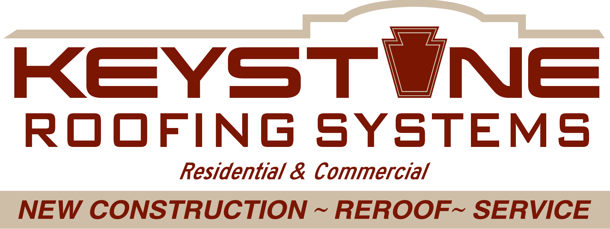 https://keystoneroofingsystems.com/wp-content/uploads/2021/05/Keystone-Roofing_newest.png